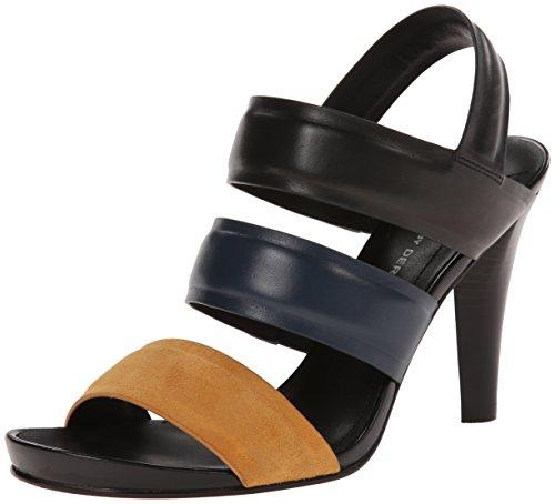 derek-lam-fennel-femmes-us-85-noir-sandales
