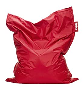 Fatboy 900.0002 Sitzsack Original red