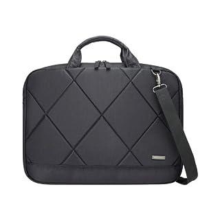 ASUS Aglaia Carry Bag, 15.6 inch, Black