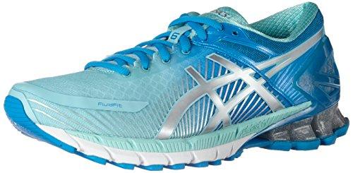 asics-womens-gel-kinsei-6-sneakers-multicolor-diva-blue-silver-aqua-splash-75-uk