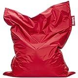 Fatboy 900.0002 Original - Cojín para sentarse, color rojo