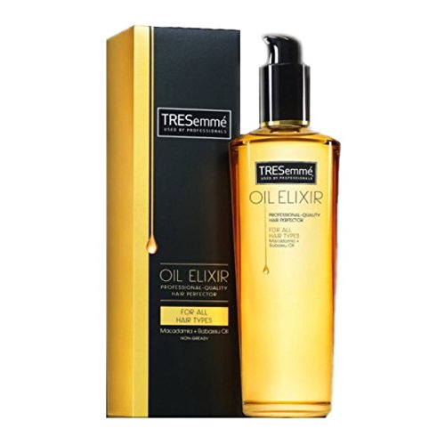 tresemme-oil-elixir-for-all-hair-types-x-100ml