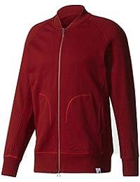 c3db48411 Amazon.co.uk: adidas Originals - Track Jackets / Sportswear: Clothing