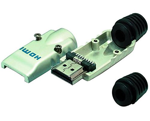 connettore-presa-hdmi-da-saldare-in-metallo-13-14
