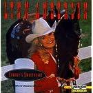 Lynn Anderson - Cowboy's Sweetheart