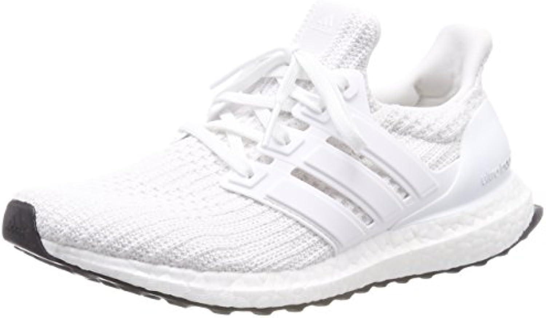 Adidas Ultraboost W, Zapatillas de Entrenamiento para Mujer