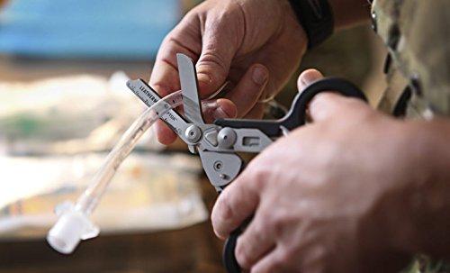 LEATHERMAN Raptor Multi Tool Incluye Holster 14