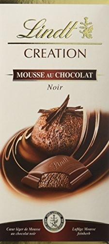 lindt-tablette-de-chocolat-saveur-mousse-au-chocolat-140-g