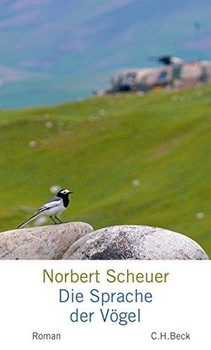 Download Die Sprache der Vögel: Roman
