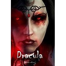 Dracula (Catalan edition)