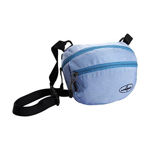 im freien laufen kleine Taschen/ Liebhaber wasserdichte Sporttaschen/Freizeit camping Wandern Tasche A