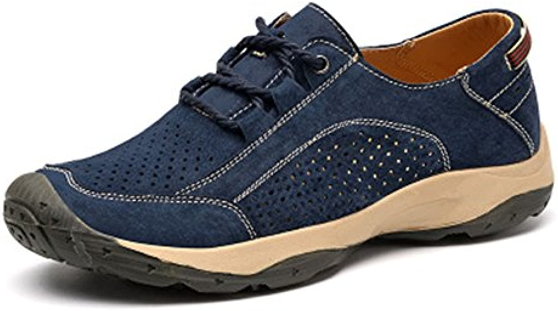 Männer Sommer Outdoor Wanderschuhe Sandalen Net Schuhe Laufschuhe Hohe Schuhe Quick Dry Schuhe Freizeitschuhe