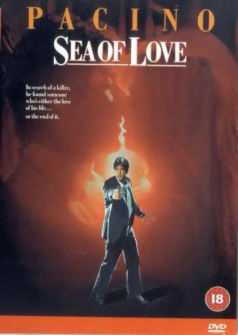 Sea Of Love [UK IMPORT]