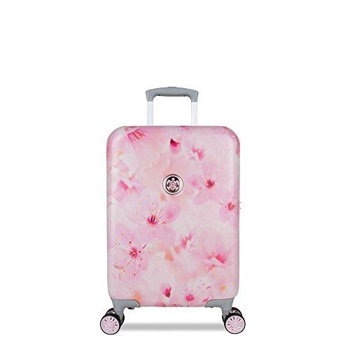 SuitSuit Sakura Blossom Handbagage Spinner 55