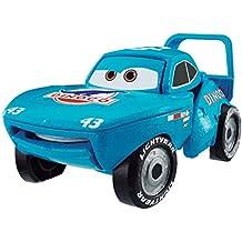 Hatch 'n Heroes Cars King Transforming Figure by Hatch 'n Heroes