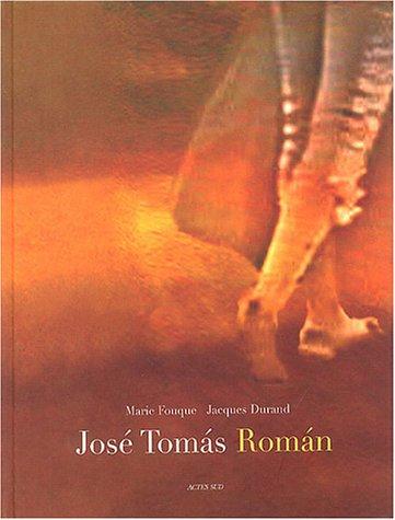 Jos Tomas : Roman