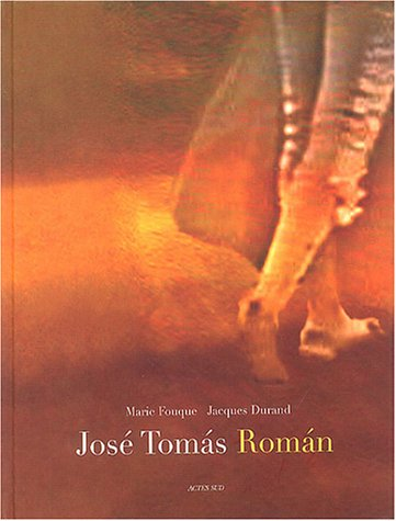 José Tomas : Roman par J. Durand
