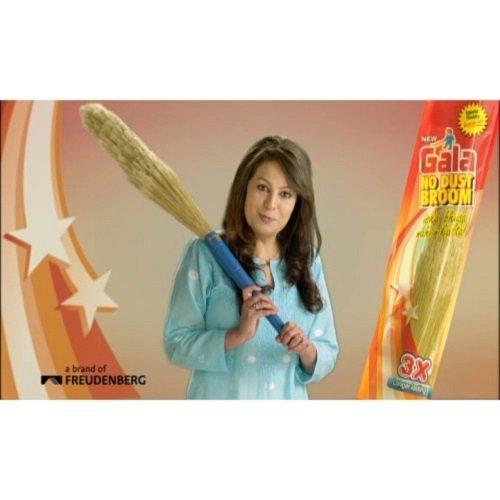 Gala-No-Dust-Floor-Broom-Freedom-from-new-broom-dust-Bhusa-Pack-of-1