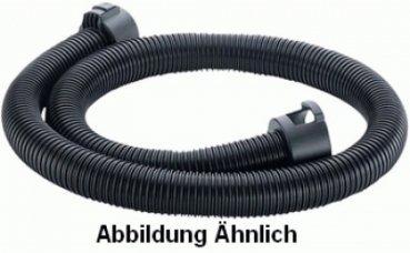 Kärcher SAUGSCHLAUCH DN60-2 6.901-016.0 von Krcher