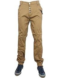 Arrested Development - Jeans - Homme beige sable 46W x ordinaire