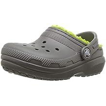 best website 80aad 15e1e Suchergebnis auf Amazon.de für: Crocs Gefüttert