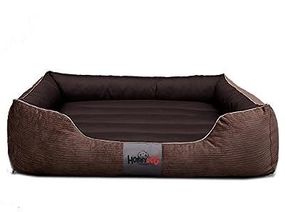 Cama para perros Perros sofá para perros Animales cama, distintos tamaños y colores Exclusive