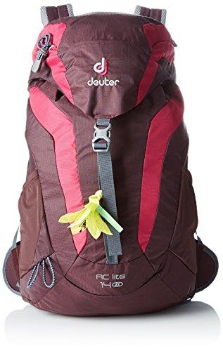 deuter-womens-ac-lite-14-sl-backpack-aubergine-magenta-one-size