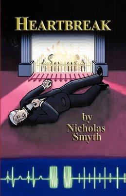 heartbreak-by-author-patrick-mcgowan-published-on-august-2008