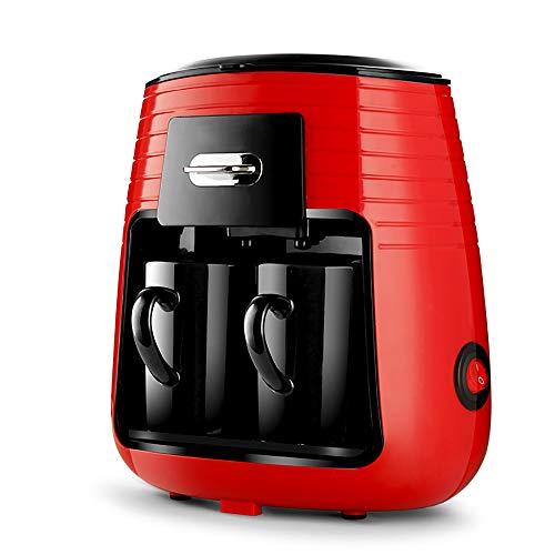 sche Kaffeemaschine, konzentrierte Tropfkaffeemaschine des Innenministeriums, Abnehmbarer Filter der Keramikschale ()