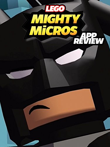 review-lego-mighty-micros-app-review