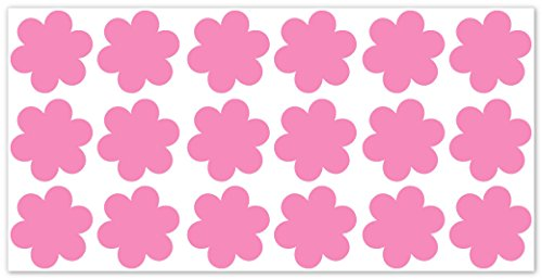 wallfactory-bike-decal-18-great-flowers-in-soft-pink
