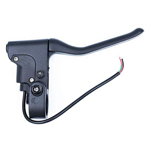 myBESTscooter - Leva del Freno per Monopattino Xiaomi M365