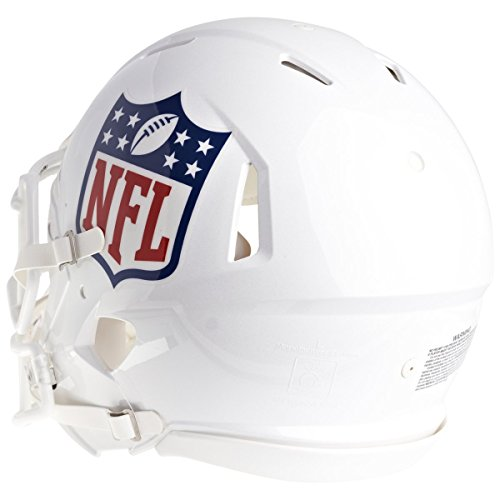 Riddell Revolution Original – NFL LOGO SHIELD - 2