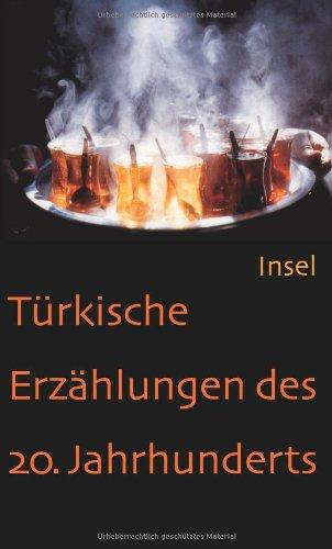 turkische-erzahlungen-des-20-jahrhunderts