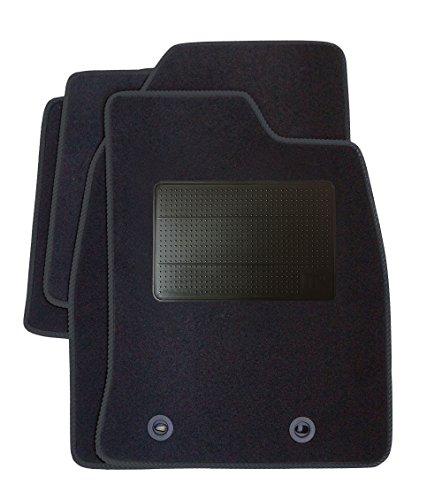 premier-products-1555-8tfix-car-mat-set-black-with-black-trim-pvc-heelpad