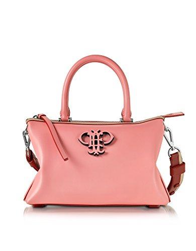 emilio-pucci-femme-66bc1066004323-rose-cuir-sac-main
