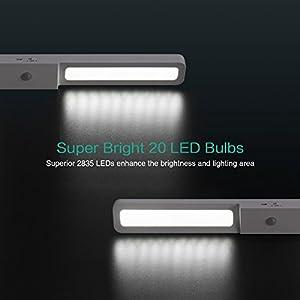 Oria-Motion-Sensor-Light-Bar-10-LED