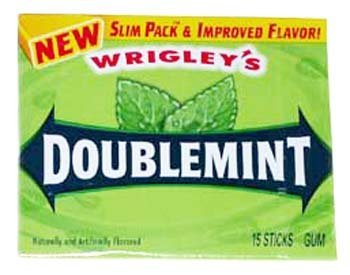 wrigleys-doublemint-gum-slim-pack-226660-15-ct