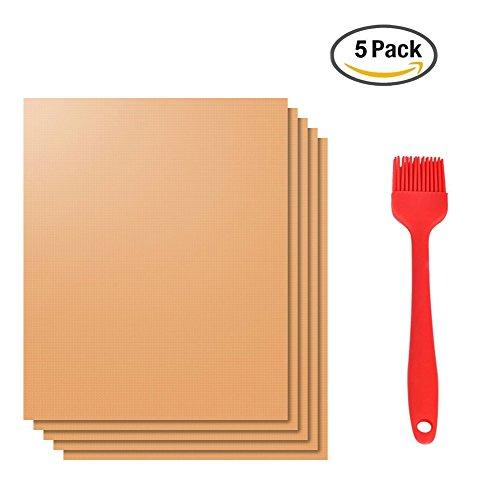 delipop-bbq-tapis-de-cuisson-16x13-pouces-antiadhesive-resistant-a-la-chaleur-non-toxique-avec-grill