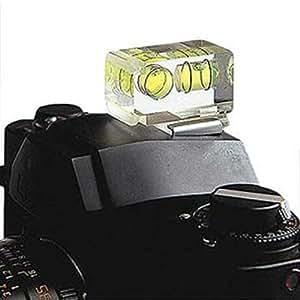 Hama Camera Spirit Level