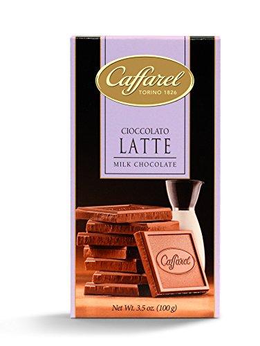 caffarel-cioccolato-latte-100g