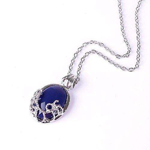 hittime-vampire-diaries-katherine-anti-sunlight-lapis-lazuli-pendant-sweater-necklace
