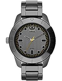 Adidas Originals Herren-Uhren ADH3090