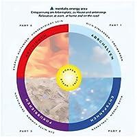Mentalis Energy Arena Entspannungsmusik - Wenn der Stress zu groß wird, nehmen Sie sich Zeit für eine Pause preisvergleich bei billige-tabletten.eu