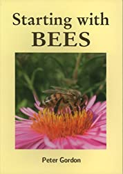 Starting with Bees