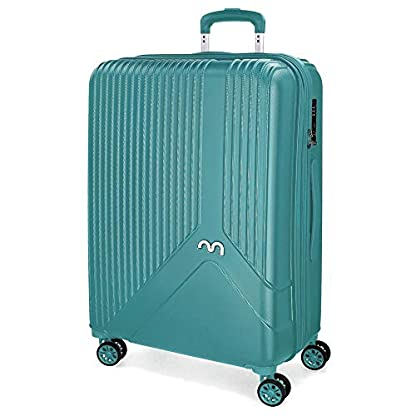 MOVOM-Trendy-Koffer