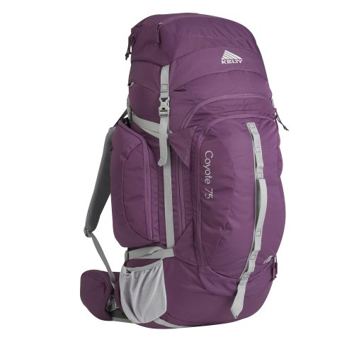 kelty-coyote-75-sac-a-dos-violet-violet-taille-unique