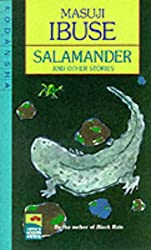 Salamander and Other Stories (Japan's Modern Writers)
