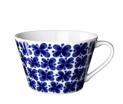 Iittala Mon Amie Teacup 50 cl