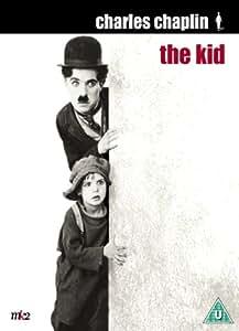 Charlie Chaplin [VHS] [UK Import]